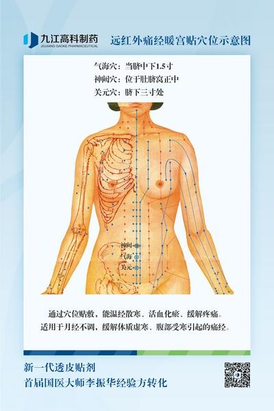 痛经穴位图400.jpg
